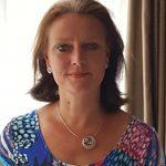 Anja de Waal voedingsdeskundige