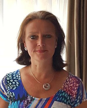 Anja-de-Waal
