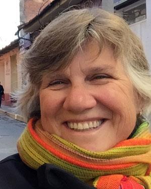 Barbara-Corsetto