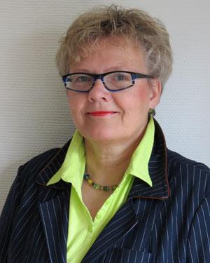 Sonja-Nijhuis