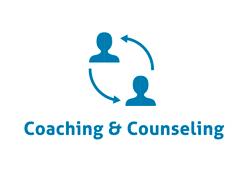bijscholingen Coaching en Counselling