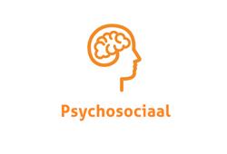 psychosociaal bijscholingen