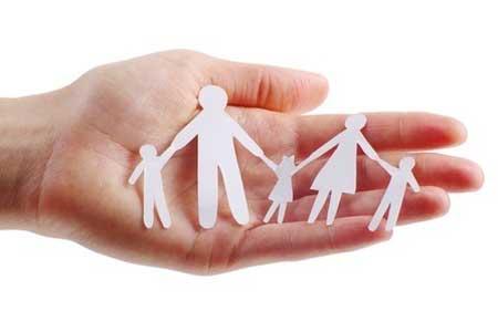 Familieopstellingen volwassenen