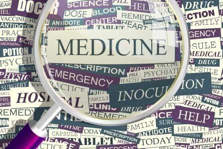 Medische Basiskennis Verdieping