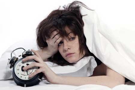Slaap-, verslaving en psychoseksuele stoornissen