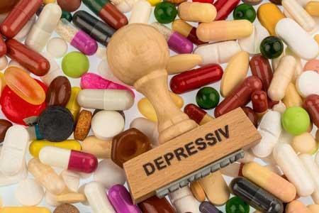 Depressie anders bekeken