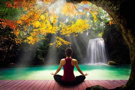 Mindfulness voor therapeuten