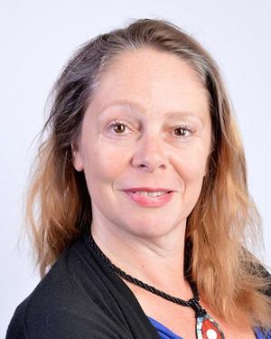 Susanne Bulten