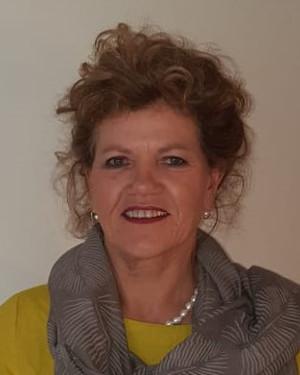 Charlotte Nijmeijer