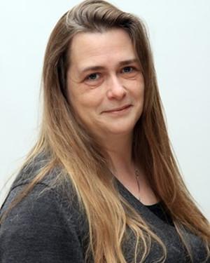 Naomi Albrecht