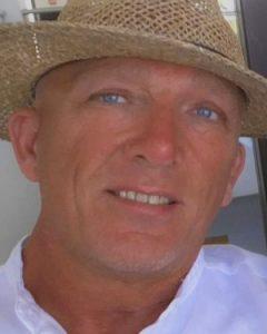 René Veraar psycholoog en EMDR master Therapist