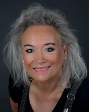 Anita de Nennie V2