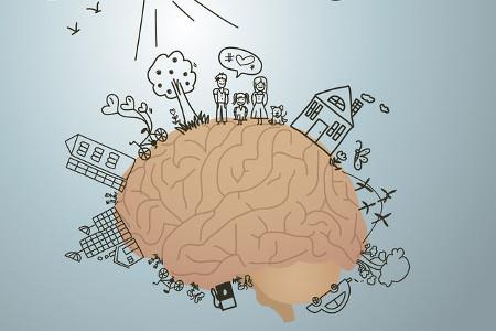 Hersenen en bewustzijn