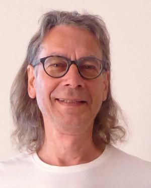 Jan Dirk Verveen