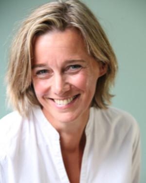 Annette Filippo