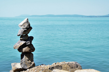 Inner Balance Approach