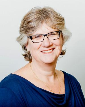 Barbara Corsetto