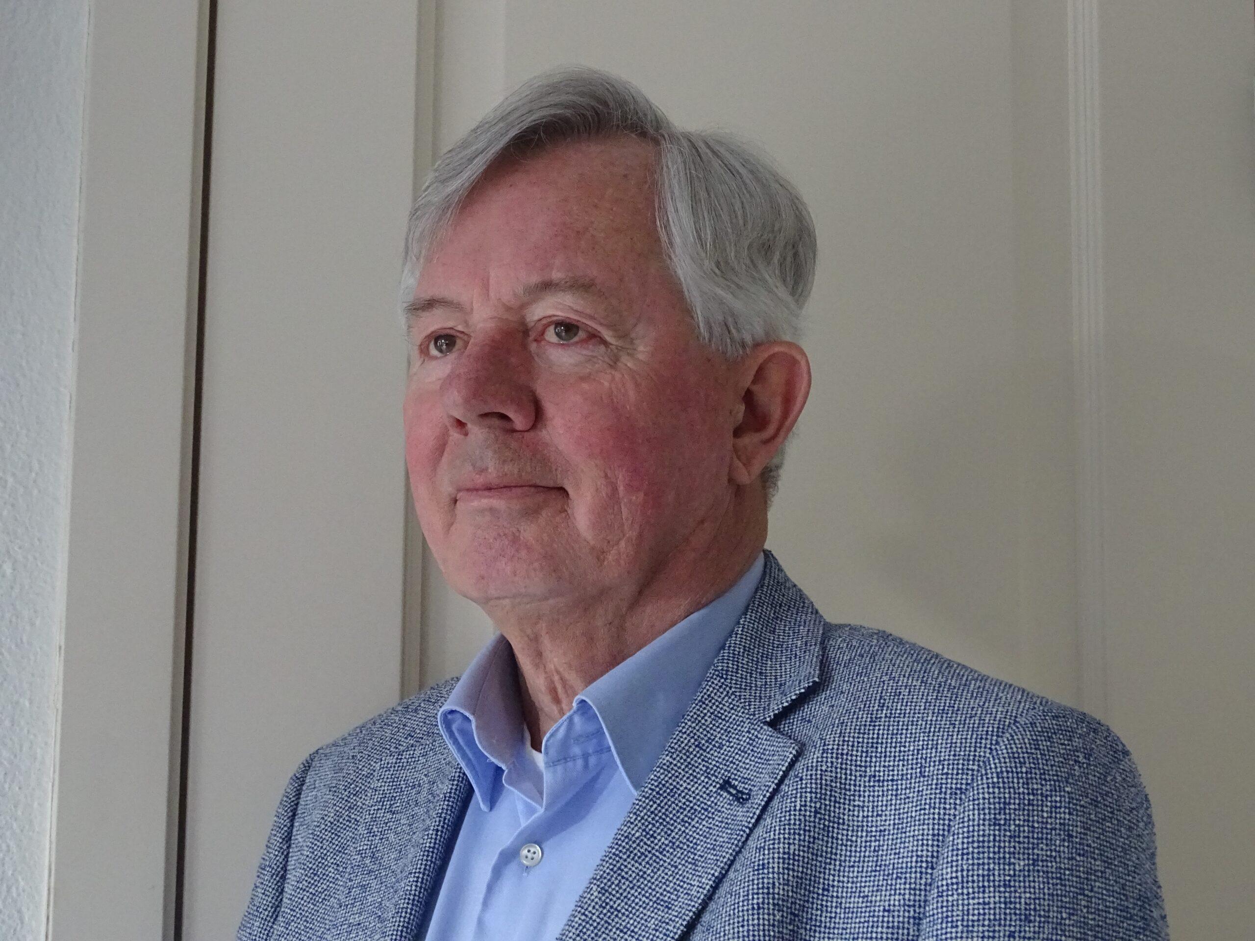 Piet Pijper